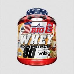 BIG WHEY 2KG-BIG