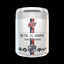 Beta alanina 100 comp -Big Pharma Grade