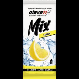 BEBIDAS MIX-Preparado en sobre para bebida instantánea de...
