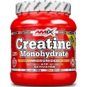 copy of CREATINA MONOHIDRATO 500+250GR AMIX