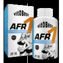 AFR 1 (Abdominal Fat Reducer) 90caps-Vitobest