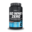 copy of ISO Whey ZERO-Biotech USA-2270gr