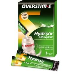 HYDRIXIR ANTIOXIDANTE STICKS- OVERSTIMS