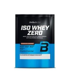 copy of ISO Whey ZERO-Biotech USA-2270gr