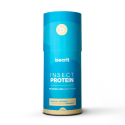 Becrit Insect Protein Vainilla con coco y canela -...
