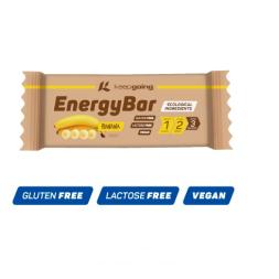 ENERGY BAR KEEPGOING