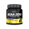 copy of Bcaa Zero Biotech USA 180g 2:1:1 Ratio