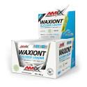copy of Waxiont Amix Performance 1kg 20 serv