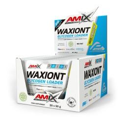 Waxiont Amix Performance 50gr Unidosis