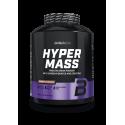 Hypermass Biotech Usa 4000gr