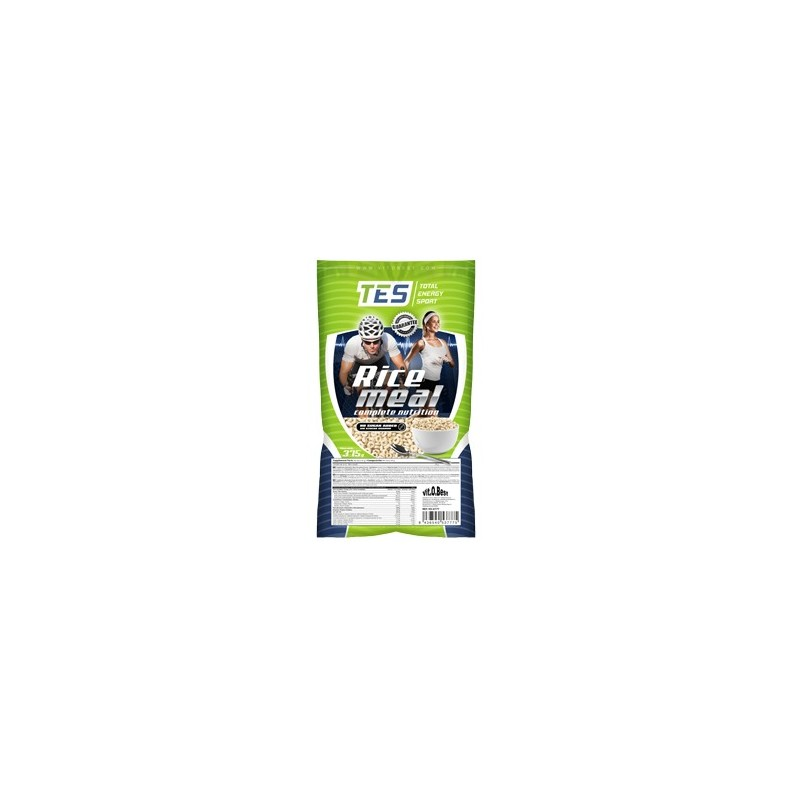 RICE MEAL 375GR-CEREALES DE ARROZ- VITOBEST