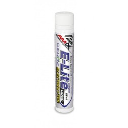 E-LITE ELECTROLYTES- AMIX PERFORMANCE 1X25ML