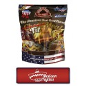 FIT-MEAL MEXICAN FAJITAS- 2KG-MAX PROTEIN