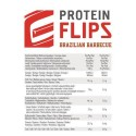 PROTEIN FLIPS 50GR-BARBACOA-GANCHITOS PROTEICOS-GOT7