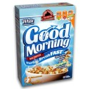 CEREALES- GOOD MORNING PERFECT BREAKFAST-MAX PROTEIN
