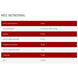 DRY DIURETIC 120CAPS-BIG-Complejo diuretico en cápsulas