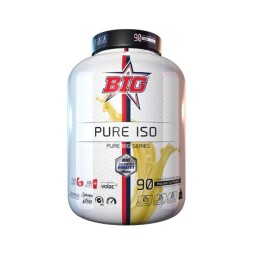 PURE ISO- BIG 1.8KG- PURE BIG SERIES
