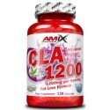 CLA 1200-120CAPS-AMIX