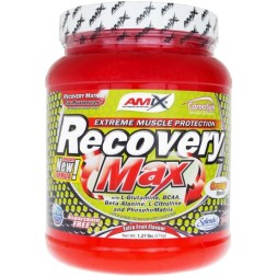 RECOVERY-MAX 575GR AMIX