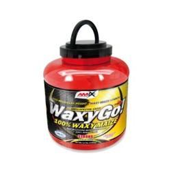 WAXY GO! 2KG AMIX