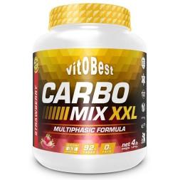 CARBOMIX XXL-1.8KG VITOBEST