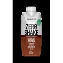 Zero Shake 330ml-Biotech USA-25g Proteína