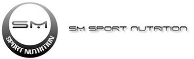 SM Sport Nutrition